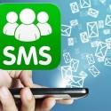 SMS-eleitoral-movimentara-mais-de-500-milhoes-de-mensagens-este-ano-projeta-zenvia-televendas-cobranca