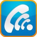 SR-telecom-otimiza-investimentos-e-servicos-de-call-center-com-solucao-da-ipcorp-televendas-cobranca