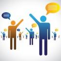 Saber-orientar-clientes-e-prospects-e-fator-de-sucesso-nas-vendas-b2b-televendas-cobranca