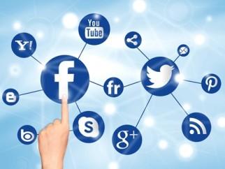 Vamos-usar-redes-sociais-em-treinamentos-corporativos-televendas-cobranca
