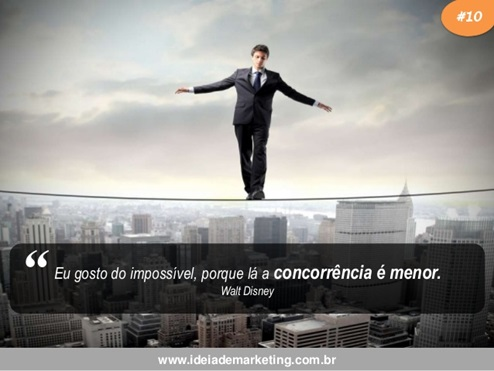 10 Frases Motivacionais Em Venda Blog Televendas Cobrança