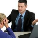 11-tipos-de-chefes-que-deveriam-ser-demitidos-agora-televendas-cobranca