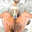 3-passos-para-fechar-o-ciclo-entre-marketing-e-vendas-televendas-cobranca