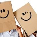 5-medidas-que-deixam-qualquer-funcionario-mais-feliz-televendas-cobranca