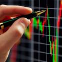 Analise-de-dados-reduz-incertezas-dos-negocios-televendas-cobranca