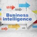 As-melhores-ferramentas-do-mercado-para-business-intelligence-televendas-cobranca-oficial