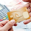 Cartao-pre-pago-pode-ser-solucao-para-endividados-televendas-cobranca