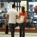 Consumidor-busca-preco-e-lealdade-a-marcas-encolhe-televendas-cobranca