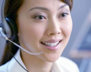 E-possivel-treinar-o-operador-humano-para-um-atendimento-personalizado-televendas-cobranca
