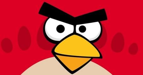 Empresa-lanca-cartao-angry-birds-pre-pago-e-recarregavel-no-brasil-televendas-cobranca