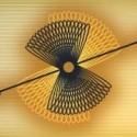 Interactive-intelligence-lanca-novos-servicos-em-nuvem-televendas-cobranca