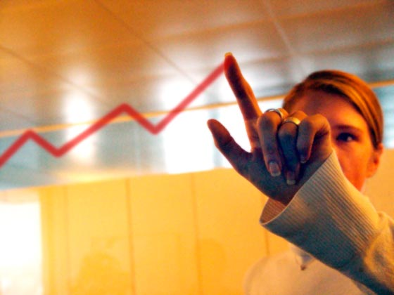 Mercado-de-cartoes-espera-crescer-17-televendas-cobranca