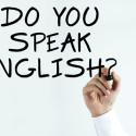 Por-que-aprender-ingles-e-importante-televendas-cobranca