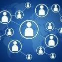 Redes-sociais-e-e-commerce-dois-instrumentos-essenciais-para-encantar-o-consumidor-televendas-cobranca