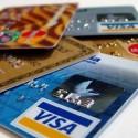 Taxas-para-pagamento-de-contas-com-o-cartao-de-credito-variam-ate-90-televendas-cobranca-oficial