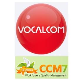 Vocalcom-brasil-e-ccm7-realizam-cafe-da-manha-para-anunciar-parceria-televendas-cobranca