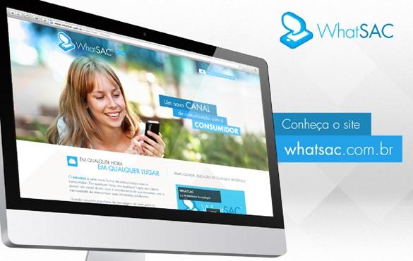Whatsac-app-brasileiro-funciona-como-sac-para-multiplas-marcas-no-smartphone-televendas-cobranca
