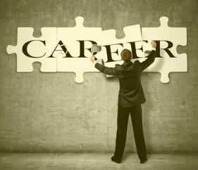 3-caracteristicas-essenciais-para-crescer-na-carreira-televendas-cobranca