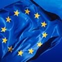 35-mil-contact-centers-empregaram-3-7-milhoes-de-pessoas-na-europa-televendas-cobranca