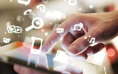 Aplicativos-sao-nova-arma-dos-bancos-para-manter-clientes-televendas-cobranca
