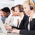 Apos-queda-mercado-de-bpo-e-servicos-de-call-center-deve-crescer-41-em-cinco-anos-televendas-cobranca
