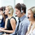 Aumento-de-empresas-de-telemarketing-no-nordeste-vira-disputa-sindical-televendas-cobranca
