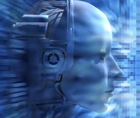 Como-a-inteligencia-artificial-vai-impactar-o-call-center-das-operadoras-de-telecom-televendas-cobranca