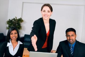 Guia-pratico-para-contratar-vendedores-televendas-cobranca