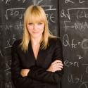 Pessoas-mais-altas-sao-mais-inteligentes-de-acordo-com-estudo-televendas-cobranca