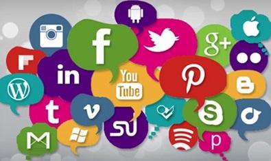 Redes-sociais-sao-mais-ageis-que-sac-como-canal-de-reclamacao-televendas-cobranca