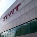 TIVIT-comemora-11-anos-em-jundiai-televendas-cobranca