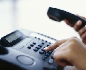 Telefone-fixo-comeca-a-ir-para-o-museu-televendas-cobranca