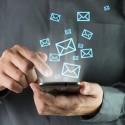 Tse-libera-sms-eleitoral-mas-teles-podem-bloquear-spam-televendas-cobranca