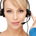 4-beneficios-de-uma-ferramenta-de-atendimento-integrada-com-o-back-office-televendas-cobranca