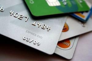 Apos-acordo-com-itau-bmg-privilegia-cartao-consignado-e-credito-a-empresas-televendas-cobranca
