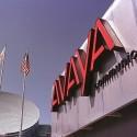 Avaya-e-lider-no-quadrante-magico-da-gartner-para-contact-center-pelo-14-ano-consecutivo-televendas-cobranca