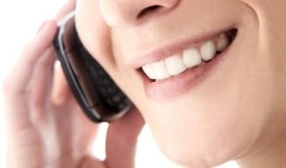 Como-oferecer-acesso-a-gravacoes-no-call-center-e-atender-lei-da-anatel-televendas-cobranca