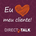 Direct-talk-tem-a-melhor-ferramenta-de-atendimento-web-do-pais-televendas-cobranca