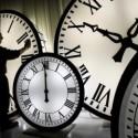 Executivos-podem-ganhar-por-fazer-hora-extra-televendas-cobranca