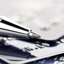 Governo-lanca-medidas-para-incentivar-credito-bancos-aprovam-televendas-cobranca