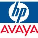 HP-e-avaya-se-unem-em-comunicacao-unificada-televendas-cobranca
