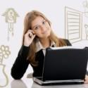 Home-office-para-operadores-uma-realidade-possivel-televendas-cobranca
