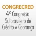 IV-congresso-de-credito-e-cobranca-debate-big-data-televendas-cobranca