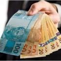 Indicadores-internos-moldam-os-salarios-televendas-cobranca