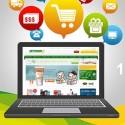 Netfarma-investe-em-tecnologia-treinamento-e-campanhas-motivacionais-no-sac-televendas-cobranca