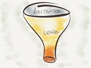 O-que-sao-leads-e-porque-a-sua-empresa-precisa-deles-televendas-cobrancas