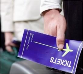 Programa-de-fidelidade-pode-encarecer-passagem-aerea-em-ate-50-diz-estudo-televendas-cobranca