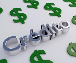 Bancos-buscam-saidas-nao-ortodoxas-para-o-credito-televendas-cobranca