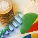 Bancos-cortam-juros-em-veiculos-televendas-cobranca