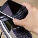 Brasil-perdeu-600-milhoes-em-fraudes-no-e-commerce-por-celular-em-um-ano-televendas-cobranca